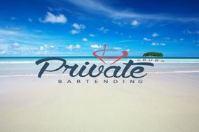 Private Bartending Aruba