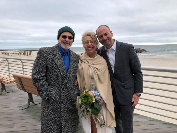 Tmx 46706048 10157060457469170 4572024632558747648 N 51 508097 1566587911 Long Beach, NY wedding officiant