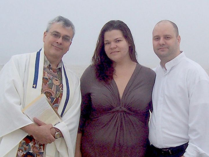 Tmx Andreasjennywedding 51 508097 1566587911 Long Beach, NY wedding officiant