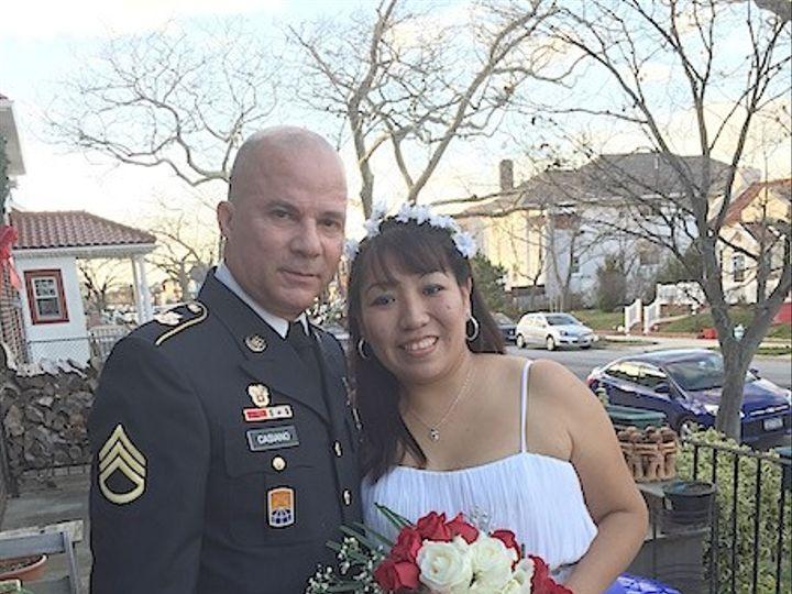 Tmx Img 1931 51 508097 1566587916 Long Beach, NY wedding officiant