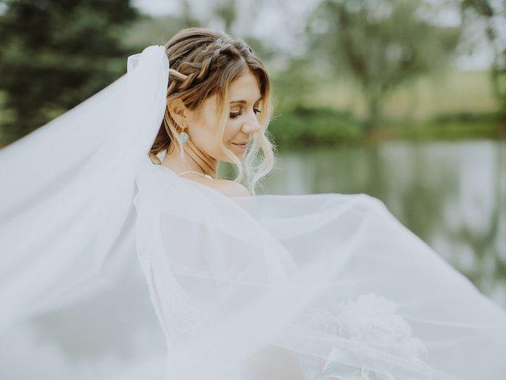 Tmx 1539526583 6e9315f6f4095bac 1539526573 E512c2c3aacda877 1539526572453 1 3I5A0225 Annville, PA wedding planner