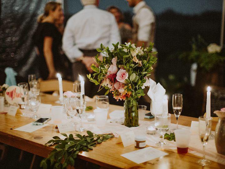 Tmx 1539526728 21c6d121abf00f9f 1539526725 7976388937848f8d 1539526723926 16 3I5A1831 Annville, PA wedding planner