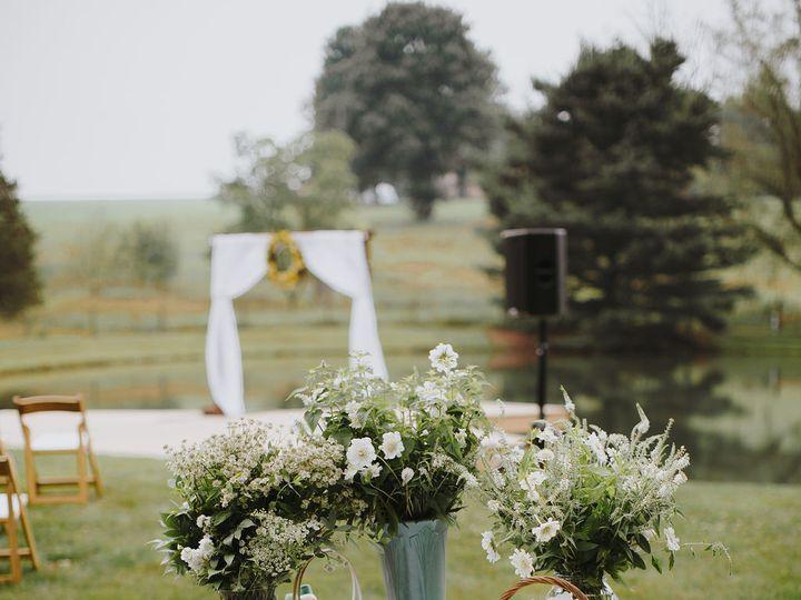 Tmx 1539526936 C9b4da7074c231d9 1539526935 2608c615b95caf2e 1539526932747 30 FU9A4122 Annville, PA wedding planner