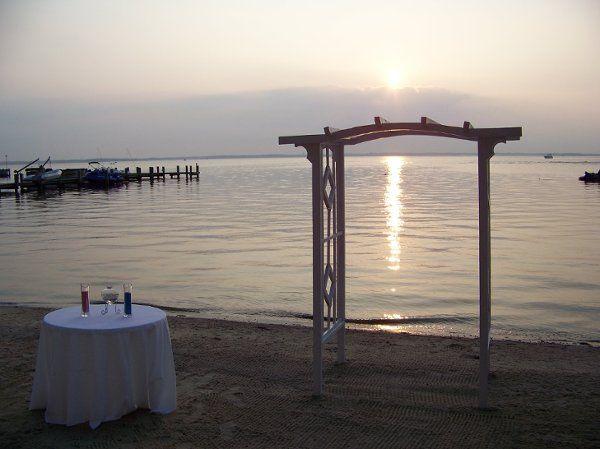 Tmx 1224184010524 100 1162 Ocean City wedding officiant