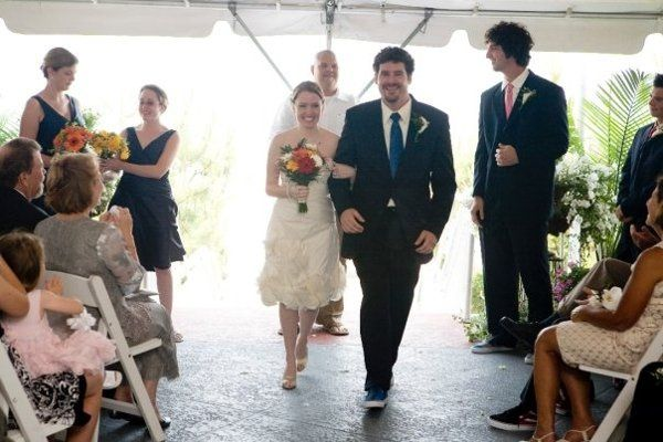 Tmx 1224184093087 N38007525 31967602 7774 Ocean City wedding officiant