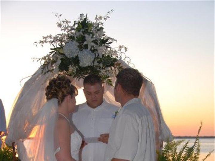 Tmx 1224184220727 SamEllisPhotography2 Ocean City wedding officiant