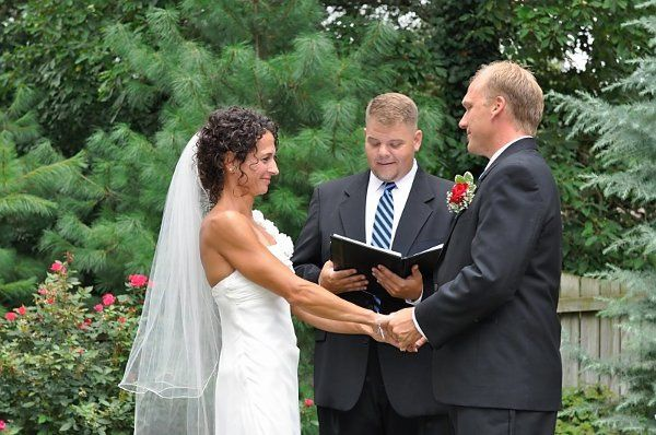 Tmx 1284558500810 232323232fp53835nu574967253WSNRCG33359683344nu0mrj Ocean City wedding officiant
