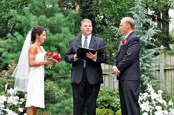 Tmx 1284558504373 232323232fp537nu574967253WSNRCG33355993344nu0mrj Ocean City wedding officiant