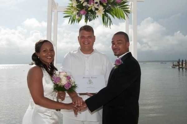 Tmx 1284558513904 943115671563729166362729136460655183135n Ocean City wedding officiant