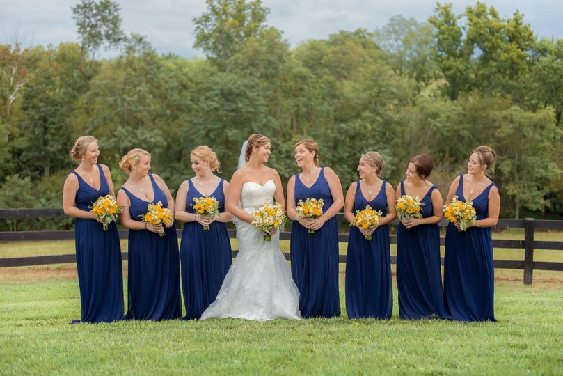60e2d7ae3a1a7df1 1520894997 04c0c9c8679ec2cb 1520894974526 1 Wedding Photograph