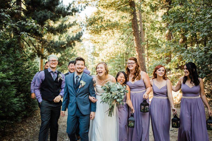 lake arrowhead pine rose cabins big bear mountain southern california wedding engagement photographer 46 51 768097 157781367043079