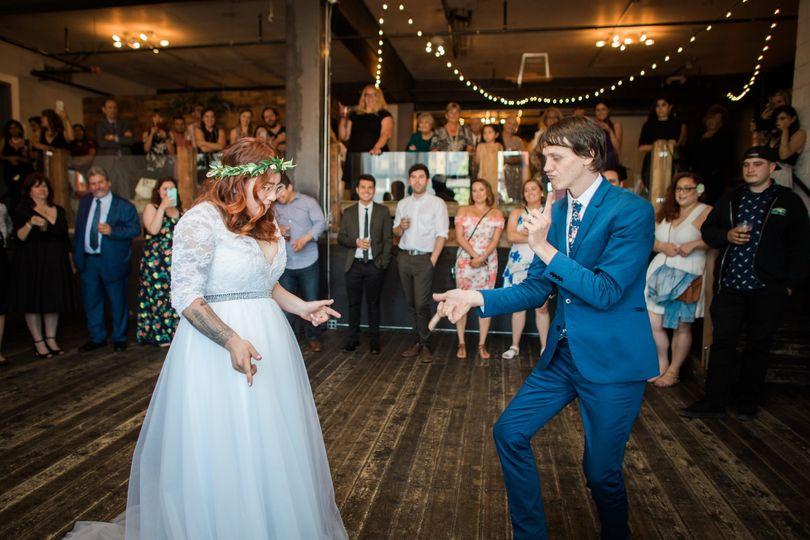 portland wachlella falls union pine wedding reception 57 51 768097 158705175992458