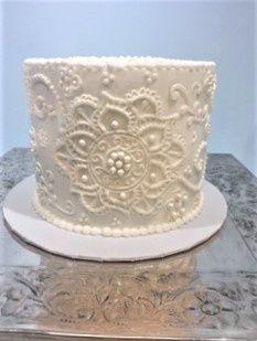 Tmx Knot 6 51 1968097 159197163484794 Arlington, TX wedding cake