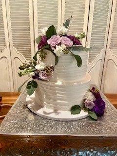 Tmx March Wedding 2 51 1968097 159197163581405 Arlington, TX wedding cake