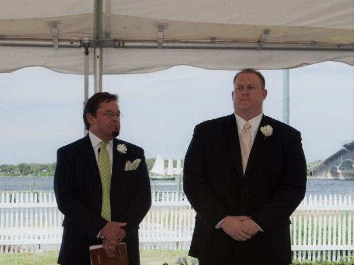 Tmx 1395430239367 Wedding Pi Newport News, Virginia wedding officiant