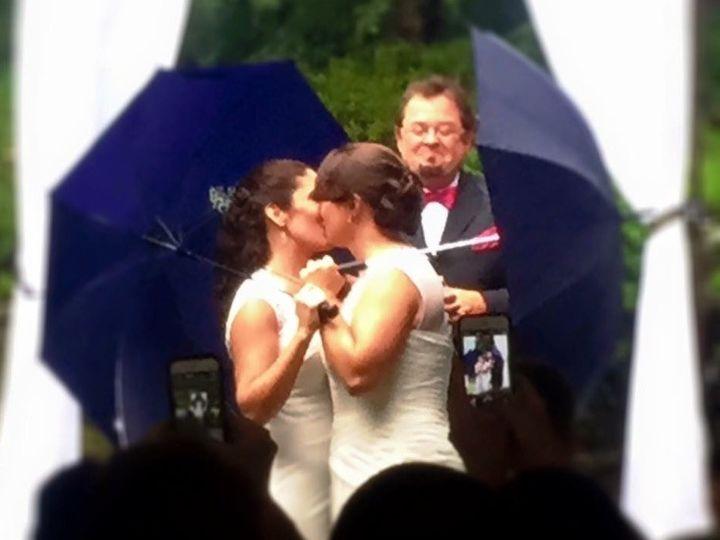 Tmx 1490988062376 Image1.jpg Newport News, Virginia wedding officiant