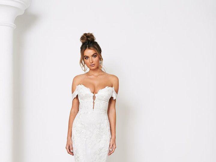 Tmx 2f7b6e46 1191 4b8c 80dc Db525366b0bc 51 1988097 160035079683371 Ardmore, PA wedding dress
