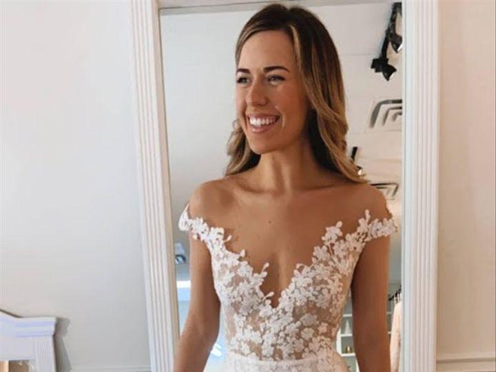 Tmx Mollie In Angeline 51 1988097 160501650029233 Ardmore, PA wedding dress