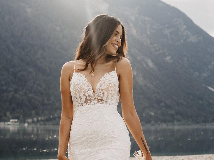 Tmx Thalia 51 1988097 160035929731770 Ardmore, PA wedding dress