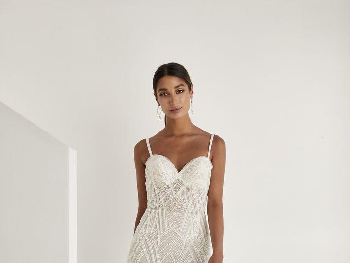 Tmx Zc266 1z 51 1988097 160035932975241 Ardmore, PA wedding dress