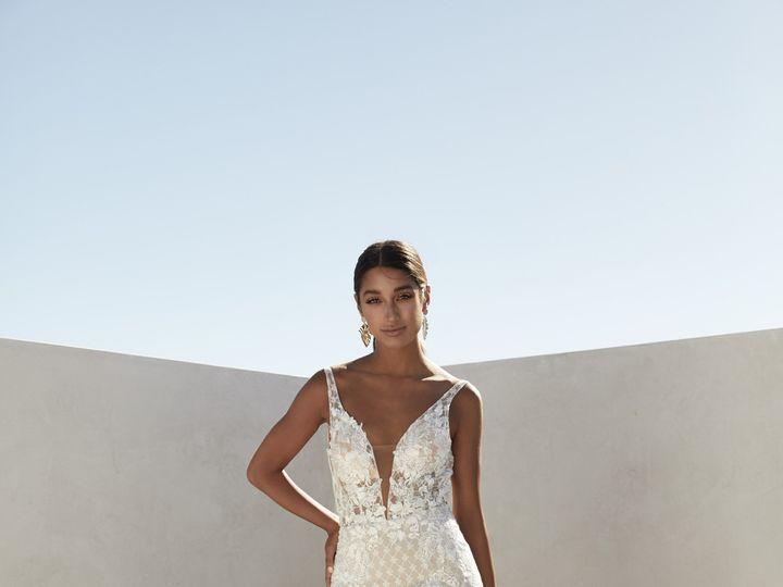 Tmx Zc305 1z 51 1988097 160035932988621 Ardmore, PA wedding dress