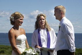 Weddings In Newport
