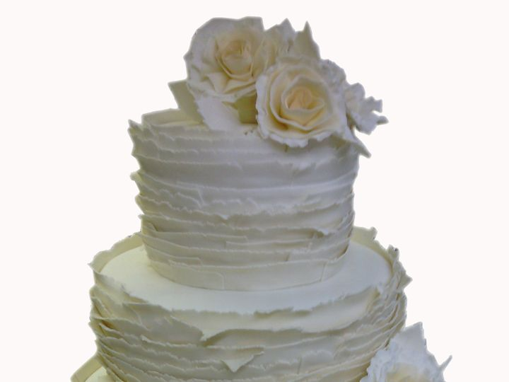 Tmx Img 20131101 214804 Copia 51 1939097 158161341126916 Saint Johns, FL wedding cake