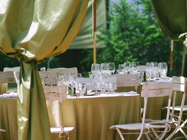 Tmx 1237934968680 Eventphotos022 Napa wedding rental