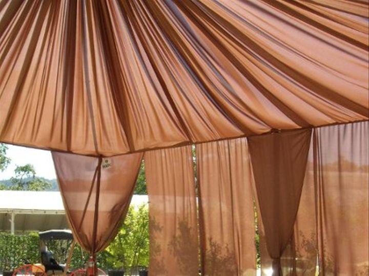 Tmx 1237937163383 Complete9 Napa wedding rental