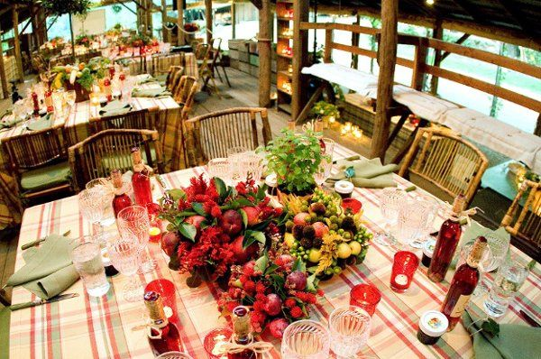 Tmx 1238092655343 31multipart3F2multipart3F2KenBuck200720086 Napa wedding rental