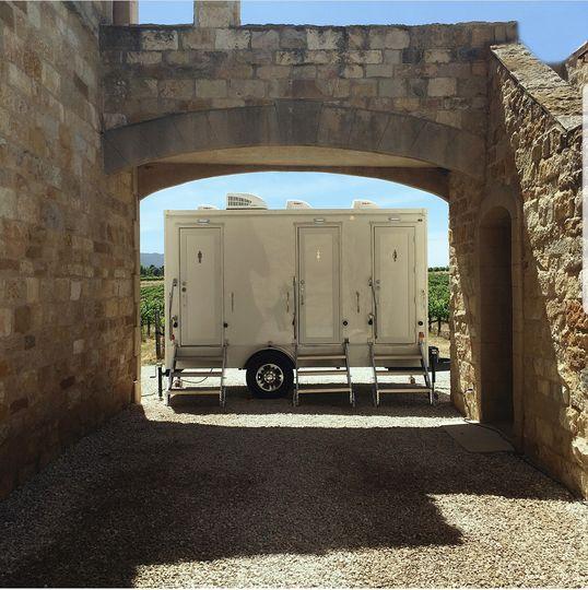 Sunstone Winery & Vineyard