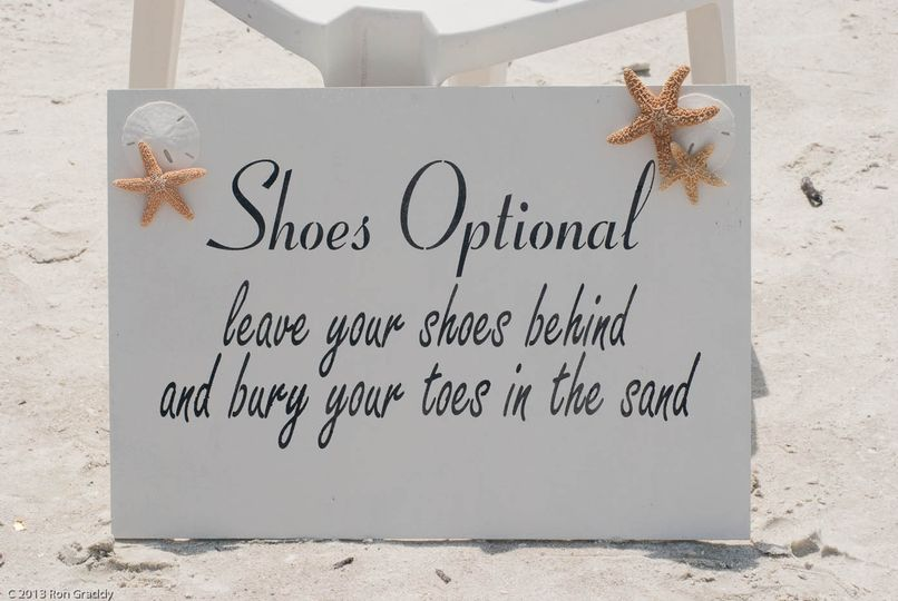 shoes optiona