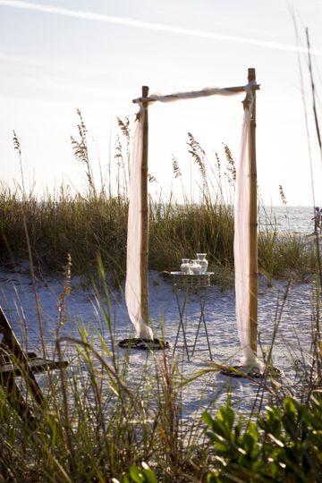 bowditch point setup 11 16