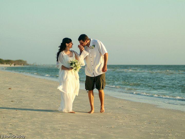 Tmx 1391710869429 Sandra And Holger Fort Myers, FL wedding planner