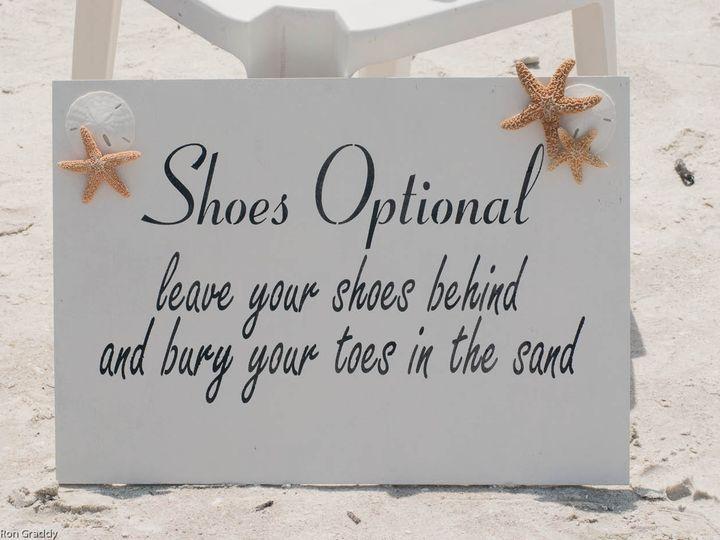 Tmx 1391710942204 Shoes Optiona Fort Myers, FL wedding planner