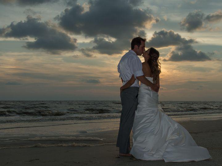 Tmx 1392044412256 J  J Sunse Fort Myers, FL wedding planner
