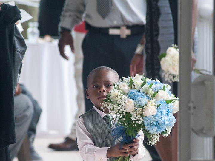 Tmx 1392044876364 Cutie Pi Fort Myers, FL wedding planner