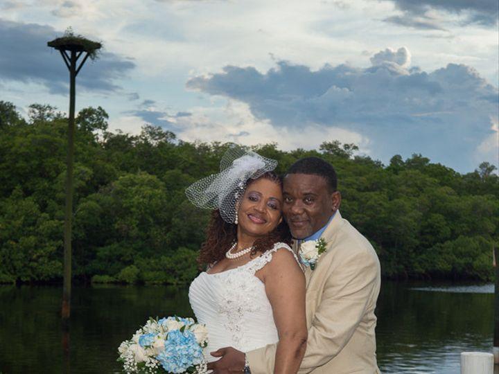 Tmx 1392044999064 Pamela  Melvi Fort Myers, FL wedding planner