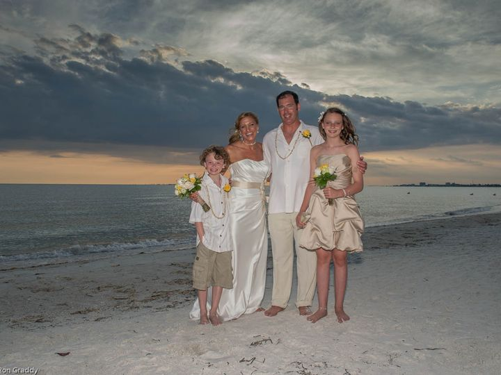 Tmx 1392045064807 Family Knox Denom Fort Myers, FL wedding planner