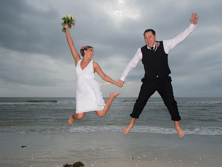 Tmx 1392045123308 Happy T   Fort Myers, FL wedding planner