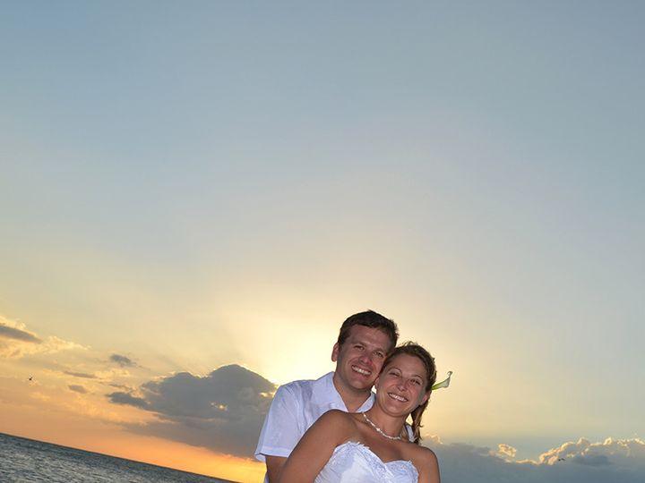 Tmx 1392210689579 Mr  Mrs Reinec Fort Myers, FL wedding planner