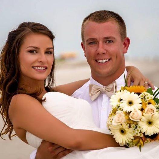 Tmx 1439910342983 Shaina  Rob Fort Myers, FL wedding planner