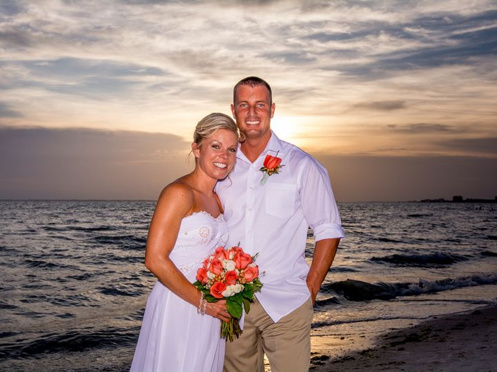 Tmx 1439911270284 Katie  Mike B Fort Myers, FL wedding planner