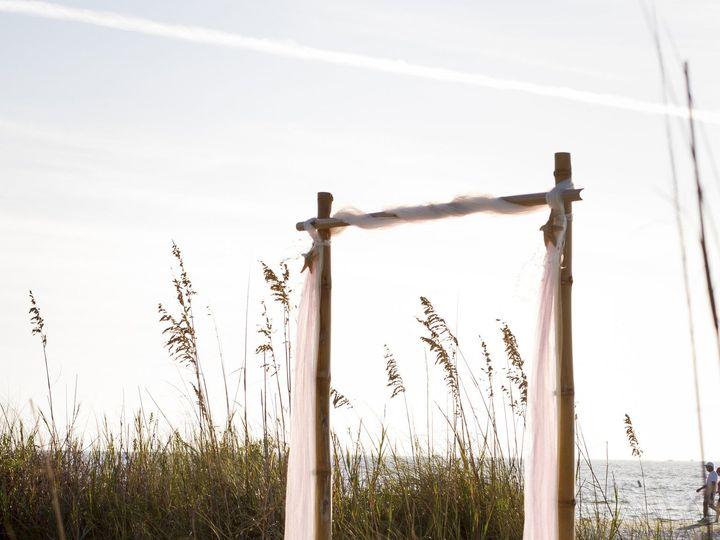 Tmx 1486664334356 Bowditch Point Setup 11 16 Fort Myers, FL wedding planner