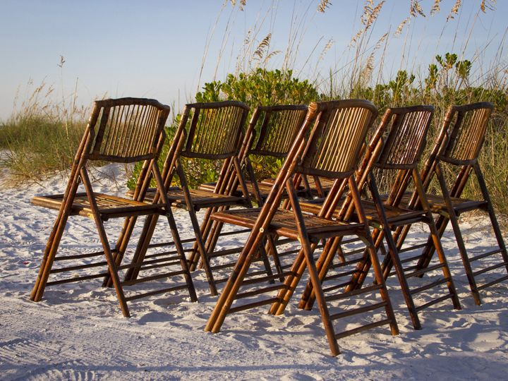 Tmx 1486664727171 Bwms Chairs 11 16 Fort Myers, FL wedding planner