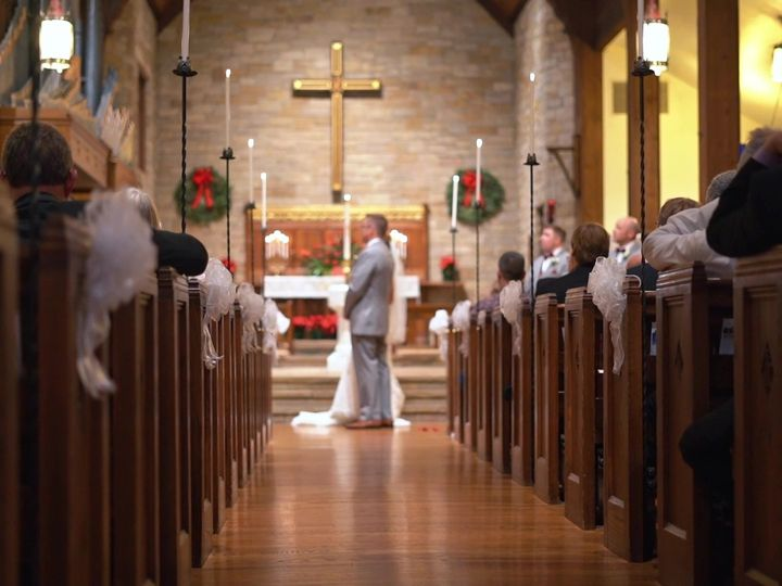 Tmx Aisle 51 1969097 158916665334523 Louisville, KY wedding videography