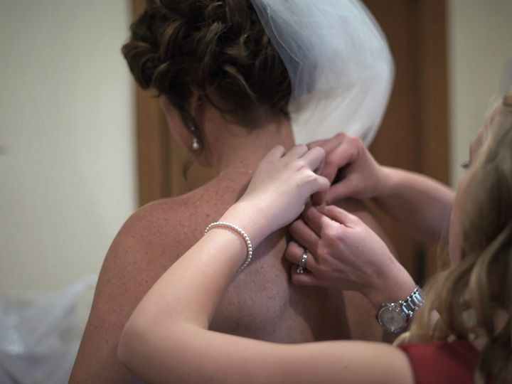 Tmx Bride Necklace 2 51 1969097 158916665118095 Louisville, KY wedding videography