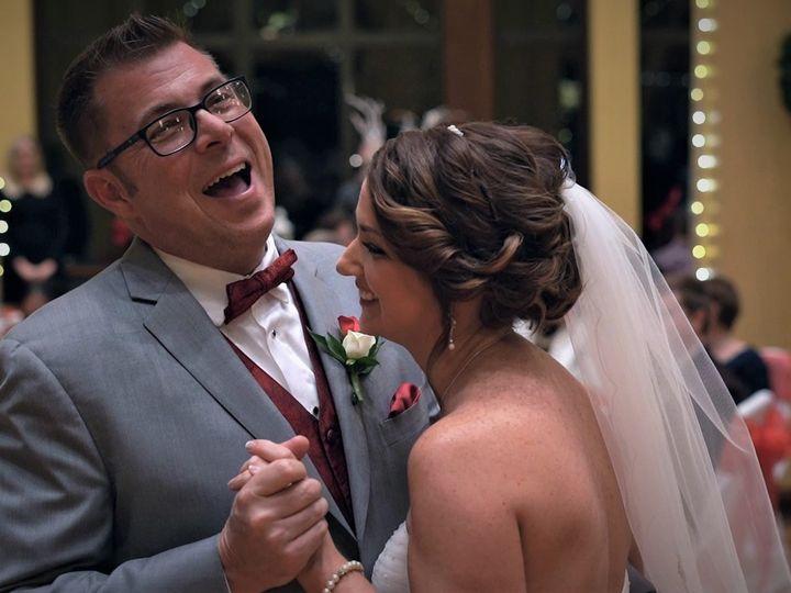 Tmx First Dance 2 51 1969097 158916665529390 Louisville, KY wedding videography