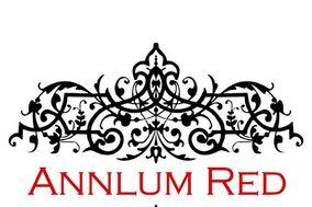 Annlum Red
