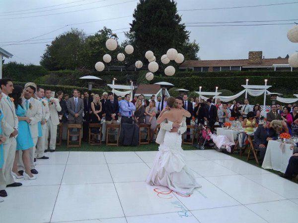 Tmx 1318538223488 294473101503122101542265540149922584119201584905817n Bakersfield, CA wedding dj